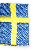 Tendfor is Proudly Handcrafted in Sweden.